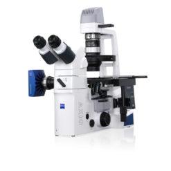 Inverse Mikroskope