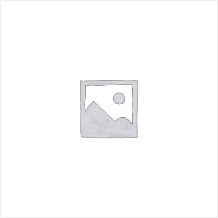 Sportfassung mit Steckbügeln, Halteband und Saphiro²-Adapter, L (groß)