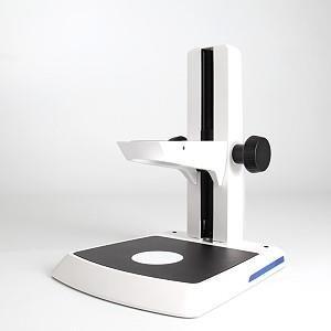 Stereomikroskope - Komponenten
