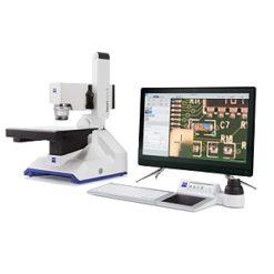 Digitalmikroskope