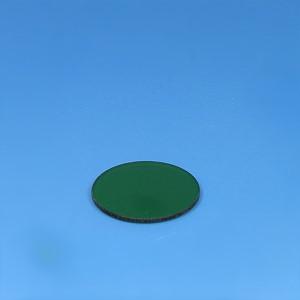 Grünfilter, d=32x2 mm