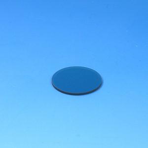 Neutralfilter 0,25; d=32