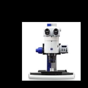 Fluoreszenz-Stereomikroskop SteREO Discovery.V12
