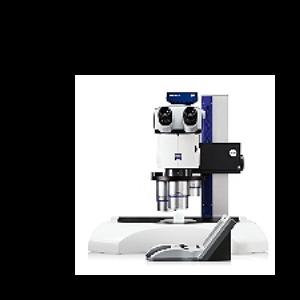 Stereomikroskop SteREO Discovery.V20