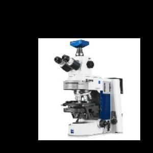 Mikroskop Axio Imager.A2