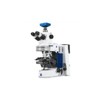 Axio Imager.A2 Komplettsystem für Korrelative Mikroskopie