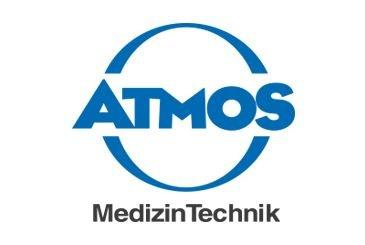 Atmos Kolposkope und Zubehör