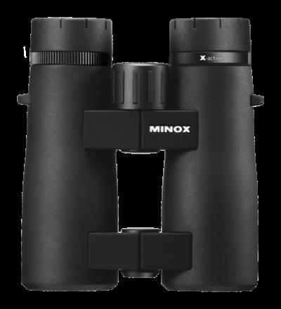 MINOX X-active 44